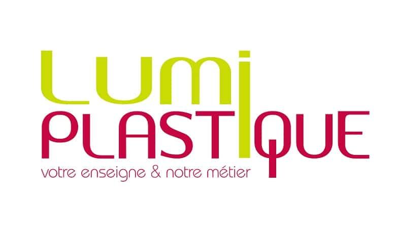 Lumiplastique devient Semios