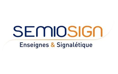 Semiosign devient Semios