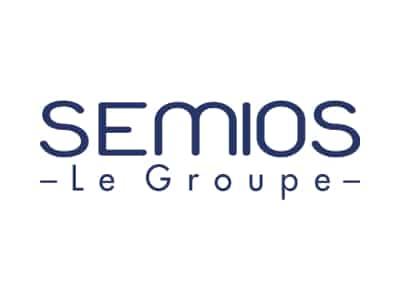 Le Groupe Semios