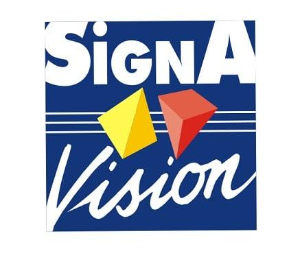 Signa-Vision devient Semios